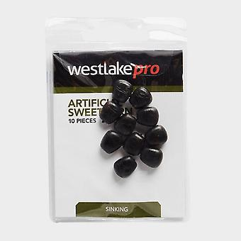 New Westlake Artificial Sweetcorn 10 Pieces Black