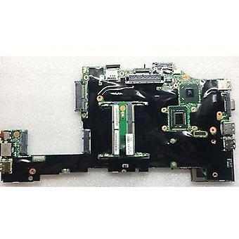 اللوحة الأم للكمبيوتر المحمول اللوحي