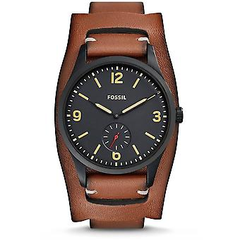 Fossil FS5243 Analog-Quartz Men's Watch