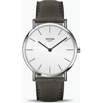 Votum - Reloj de pulsera - Hombres - Slice V04.10.10.05