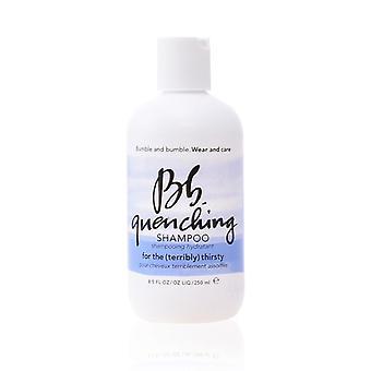 Moisturizing Shampoo Bumble & Bumble (250 ml)
