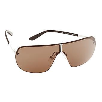 Liebeskind Berlin Women's Sunglasses 10256-00800 GUN
