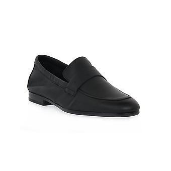 Frau neromousse shoes