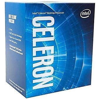 Procesor Intel Celeron G5905 Dual Core 3.5GHz 1200 socket cu ventilator radiator
