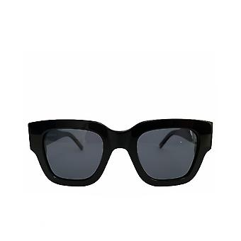 Unisex obey redelaide glasses 15120ue000009