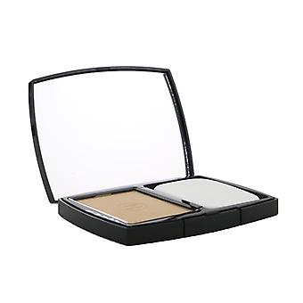 Chanel Ultra Le Teint Ultrawear All Day Comfort Flawless Finish Compact Foundation - # BR32 13g/0.45oz