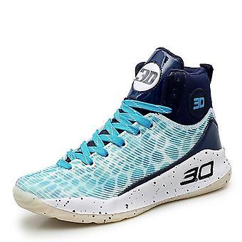 Breathable Basketball Shoes ( Set 1)