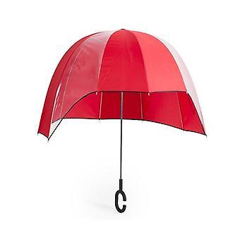 Paraguas de lluvia de burbujas 145553