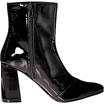 Steve Madden Kvinders Taryn Fashion Boot