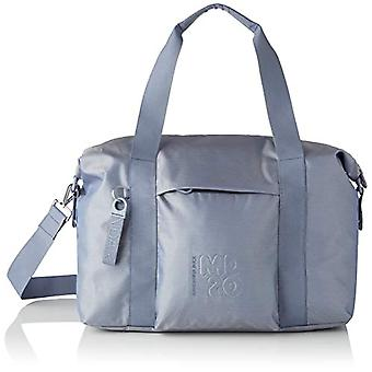 Mandarin Duck MD 20, Women's Bag, Cosmic Sky, One Size(2)