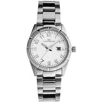 Lorenz watch lz 26984aa