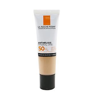 La Roche Posay Anthelios Mineral One Daily Cream SPF50+ - # 03 Tan 30ml/1oz