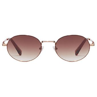 Hawkers Bowie Sunglasses (Health & Beauty , Personal Care , Cosmetics , Cosmetic Sets)