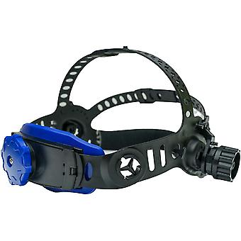 Kopfband für Schweißhelm  ADF incl. Montageset