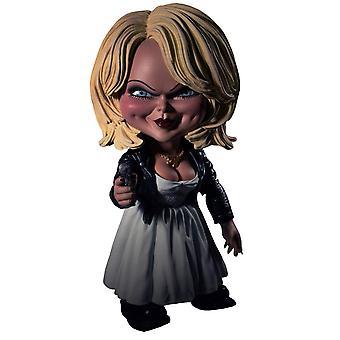 Chucky Tiffany (Bride of Chucky) Mezco Doll