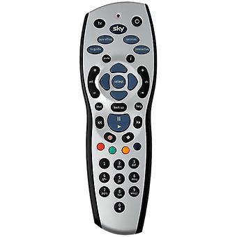 Fjärrkontroll till Sky HD