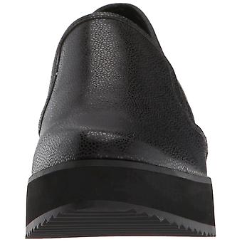 Volatile Womens tracj Closed Toe Loafers