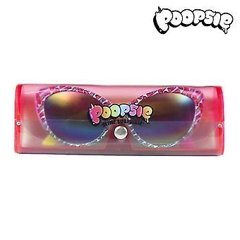 Child Sunglasses Poopsie Pink