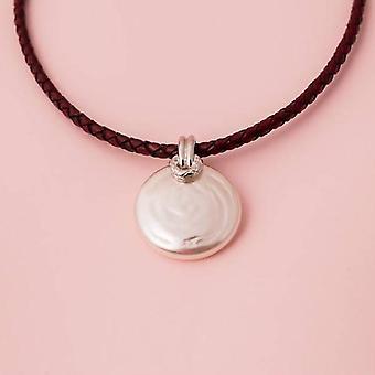 Majorica bracelet 15347-01-2-000-010-1