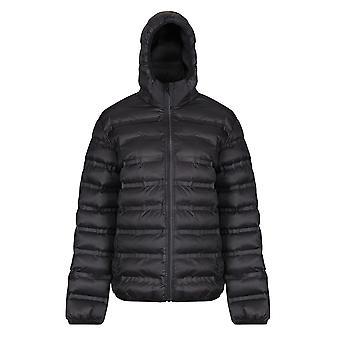 Regatta Mens XPro Icefall III Insulated Jacket