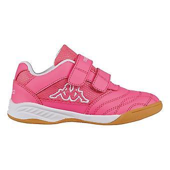 Kappa Kickoff K 260509K2210 universal ympäri vuoden lasten kengät