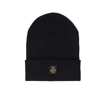 Cappello unisex regrigiwear clark hat b31900ma9083.f03700