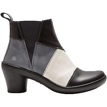 Art Womens Shoes 1453 Black