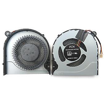 Laptop Cpu Fan For Acer Nitro