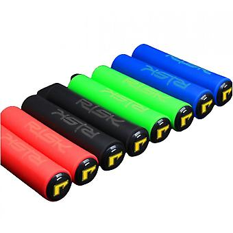 Bicycle Ultra-light Rubber Grip Cover