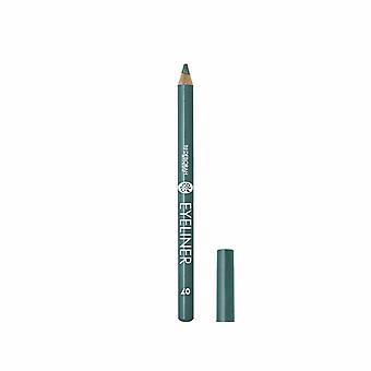 Eye Pencil Eyeliner Deborah 07