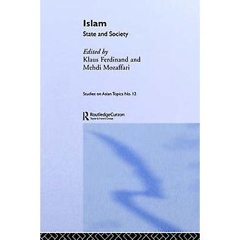 Islam: State And Society