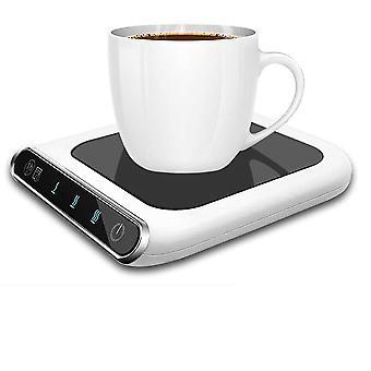 מחמם ספל קפה