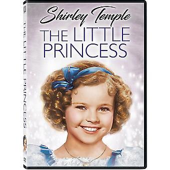 Kleine Prinzessin [DVD] USA importieren