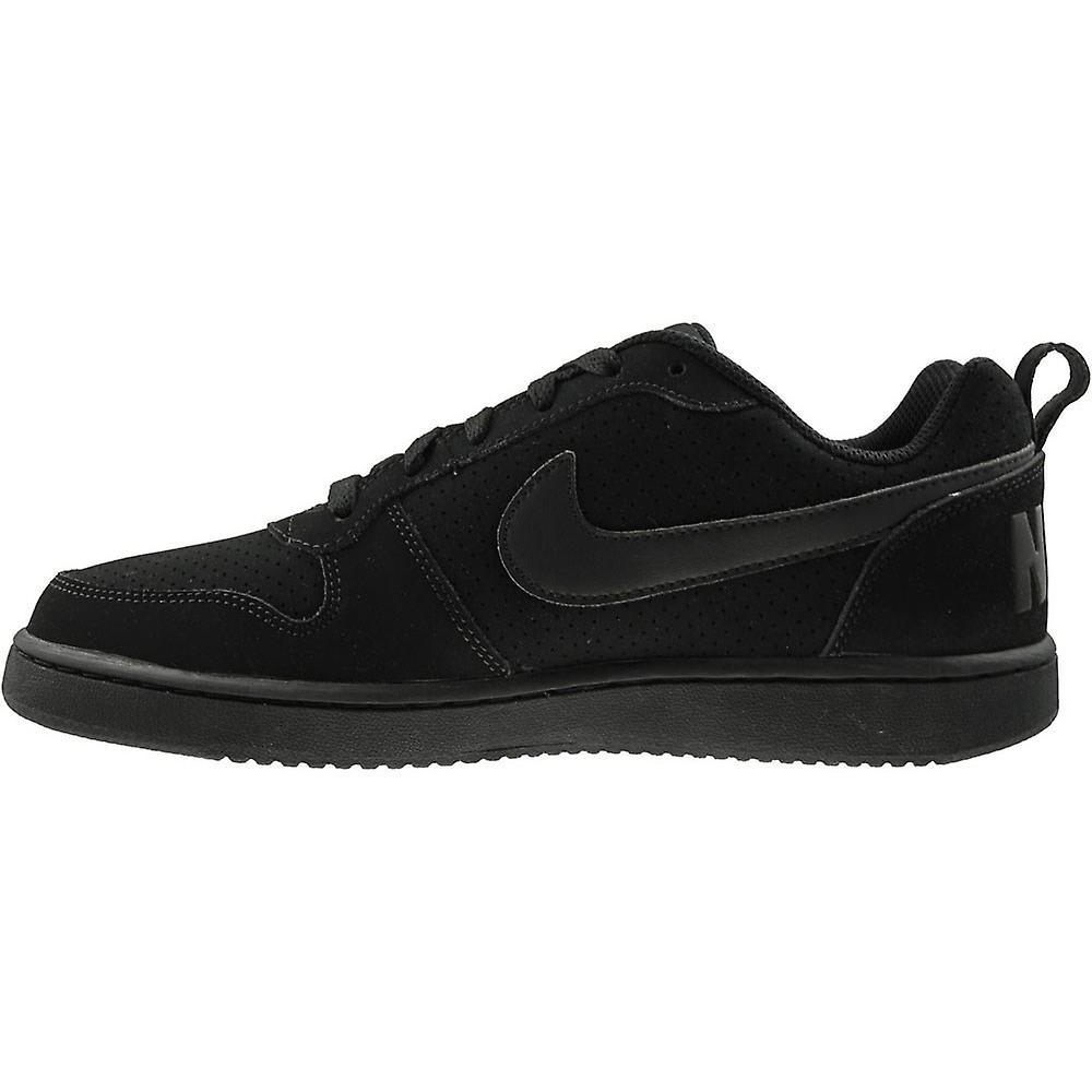 Nike Court Borough Lav 838937001 Universal Alle År Menn Sko