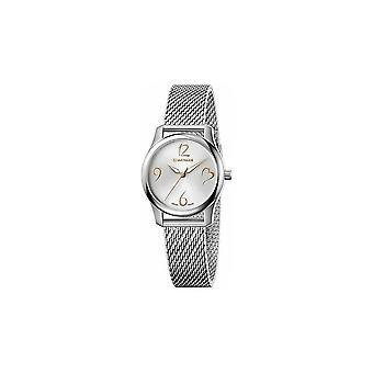 ベンゲル監督はレディース腕時計の都市非常に女性 01.1421.109