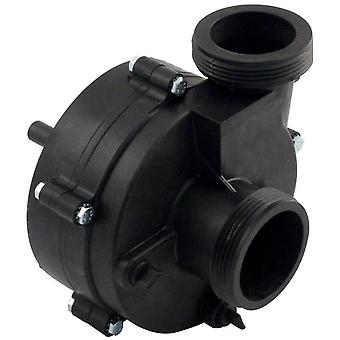 Balboa 1215007 4HP Wet End for Pump