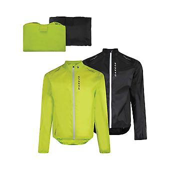 Dare 2b Mens Ensphere II Jacket