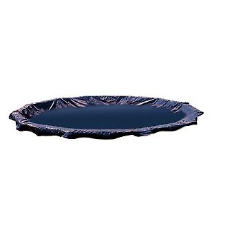 Swimline S12RD 12' Deluxe Round Swimming Pool Winter Cover