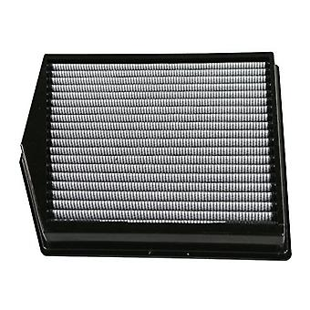 aFe 31-10205 MagnumFlow OE Replacement Air Filter con Pro secco S
