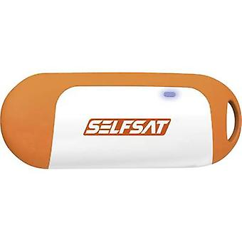 SelfSat IPD30A Sat-IP wifi dongle