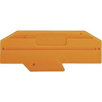 WAGO 282-334 Terminal panel/separator 1 pc(s)