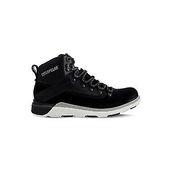 Chaussures hommes de Caterpillar Chase 20 Mid P722999 hiver universel