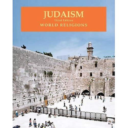 Judaism (World Religions)
