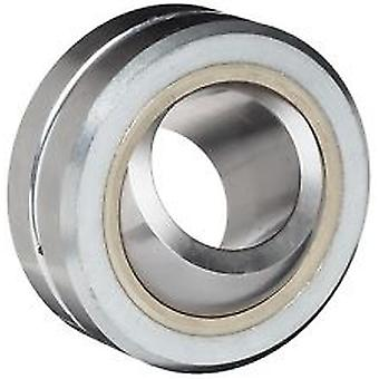 INA GE25-AX Axial Spherical Plain Bearing