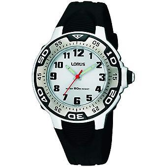 Lorus Kids RG237GX9-Unisex horloge kinderen