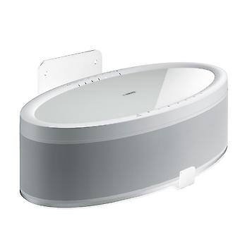 Vebos wall mount Yamaha Musiccast 50 white