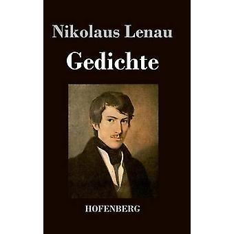 Gedichte door Lenau & Nikolaus