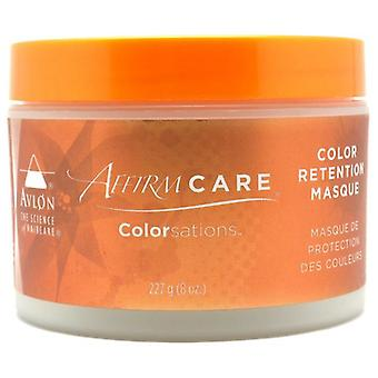 Affirm Care Colorsations Color Retention Masque 8oz