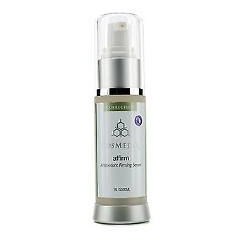 Affirm Antioxidant Firming Serum - 30ml/1oz