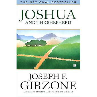 Joshua and the Shepherd by Joseph F. Girzone - 9780684825045 Book